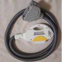 Bras IPL Machine Dépil'lumiere (lumière pulsée)