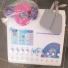 Pack Lifting Colombien + Electrostimulation 2en1