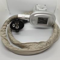 Pommeau 100mm pour machine Cryo 2 pads