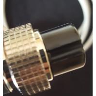 Petit Pads machine Cavit'laser